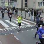 Tien tips voor een halve marathon: via Ze.nl