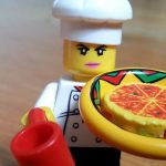 10 leuke wetenswaardigheden over eten
