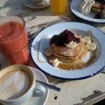 Is niet ontbijten echt zo slecht?