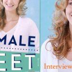 [interview] Esmee van Het Normale Dieet