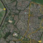 10 SUP-routes in Alkmaar – deel 4