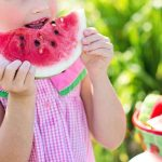 6 feiten over watermeloen