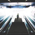 9 tips om moeiteloos meer te bewegen