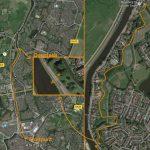 10 SUP-routes in Alkmaar – deel 10
