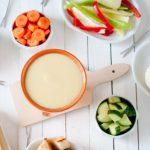 [gastblog] Wintersport-eten: de gezonde versie