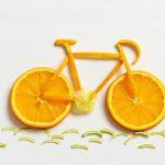 [gastblog] Tips voor herstel na het sporten