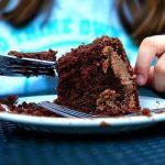 Emotie-eten bestaat niet – klopt dat?
