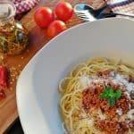 [gastblog] 10 x voeding voor meer weerstand