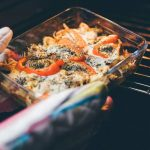 Hoe gezond zijn kant-en-klaarmaaltijden uit de supermarkt?