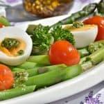 3x gezonde en lekkere lenterecepten