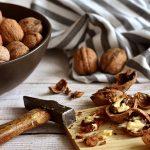 10 gezonde alternatieven voor snacks